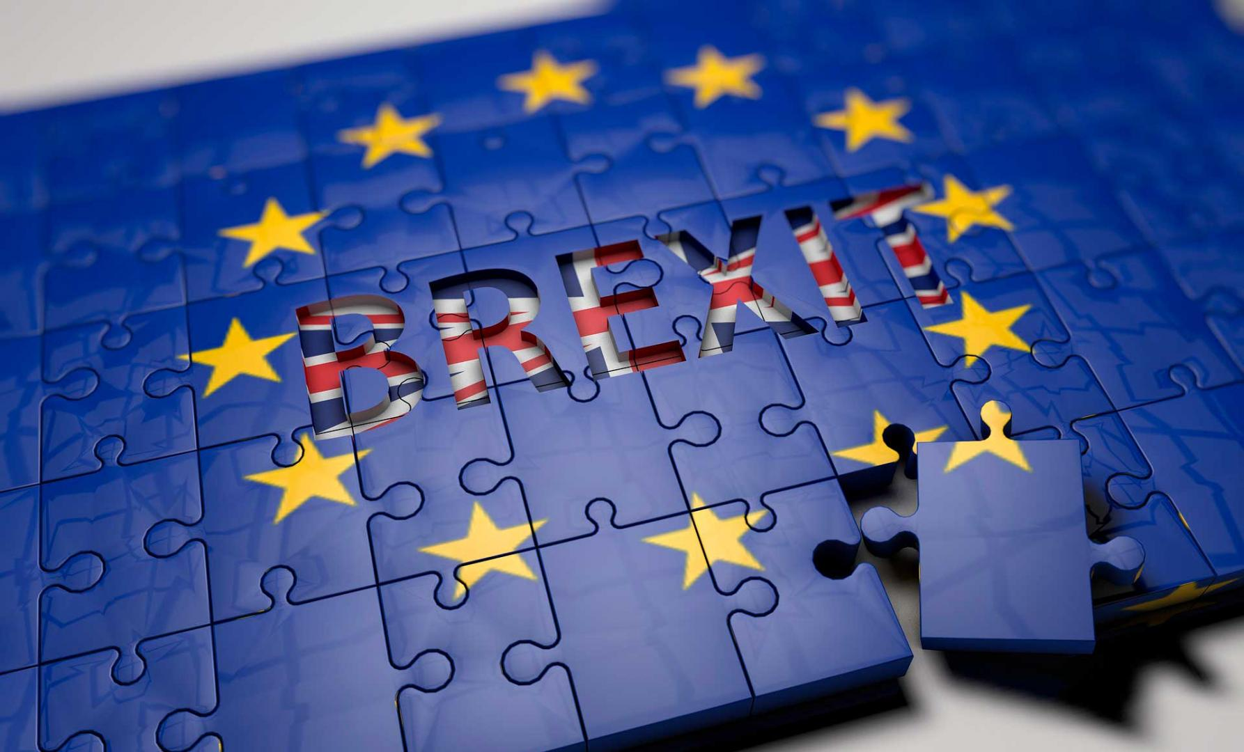 El Brexit y el pequeño consumidor.