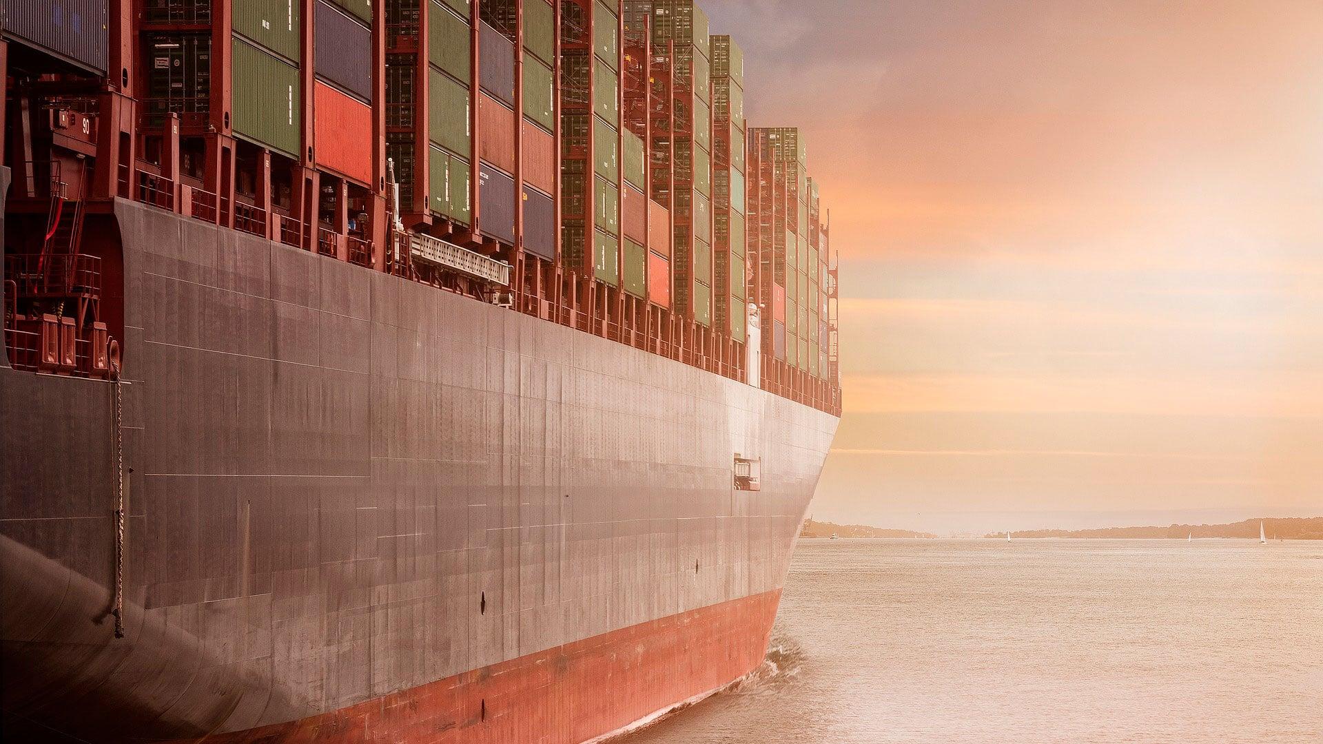 Transporte Marítimo, nociones para no equivocarse