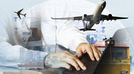 La Aduana y las ventas en deposito aduanero