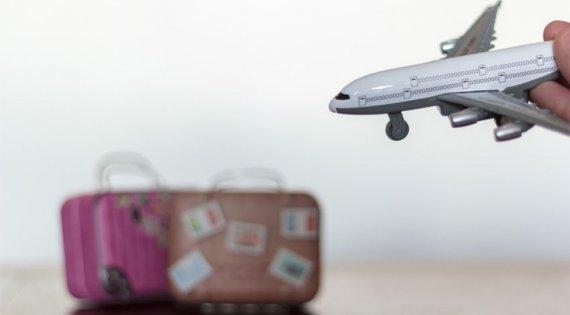 La Aduana y las Compras Turísticas